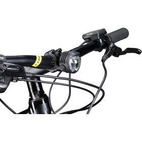 Lupine SL S Bosch Purion E-Bike Headlight With Handlebar Holder 31,8mm